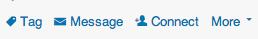 Comment supprimer un contact sur LinkedIn ? Capture d'écran 2014 02 17 à 13.30.25