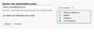 Comment partager son compte Google Analytics ?  PartageAnalyticsEtape3 300x105