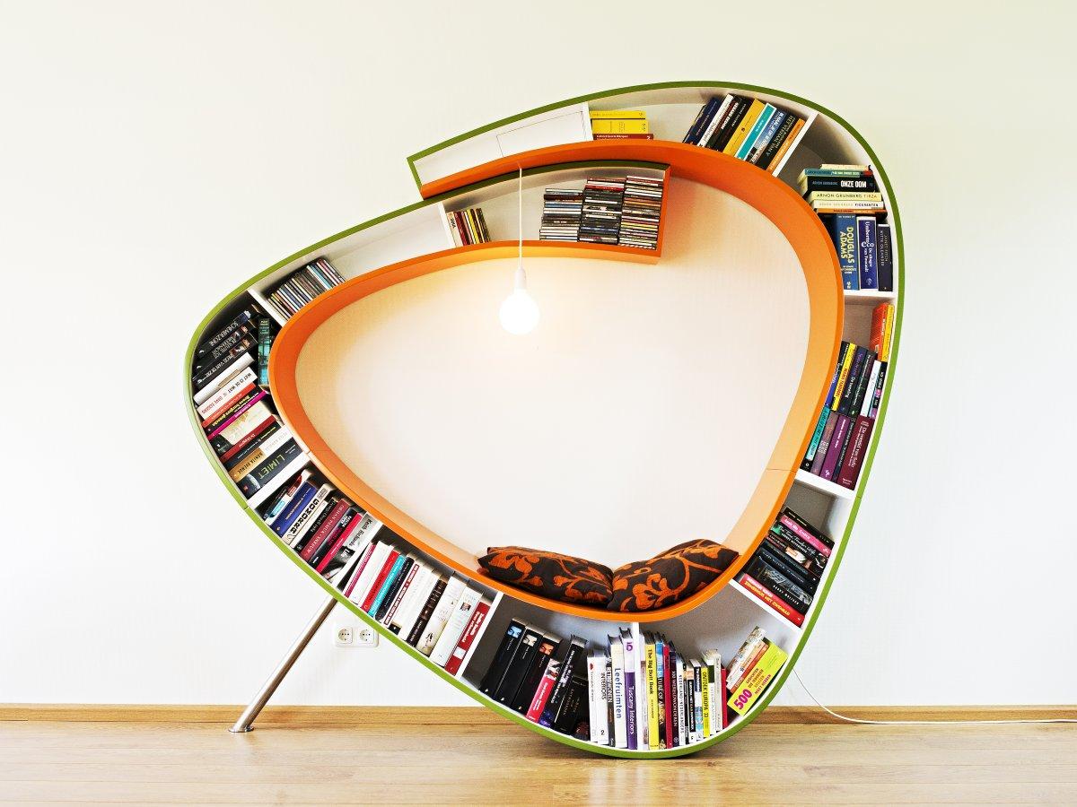 qu 39 est ce qu 39 un design de site internet par neocamino. Black Bedroom Furniture Sets. Home Design Ideas