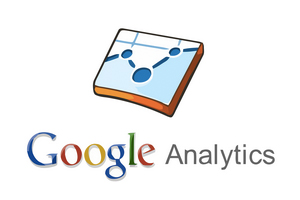 Comment partager son compte Google Analytics ?  google analytics