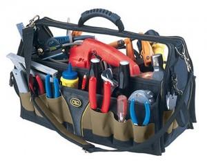 Les outils internet à votre disposition outils 300x237