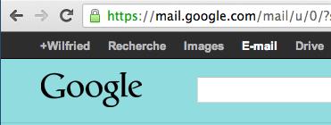 Comment poster sur Google plus une page de son site internet en 4 étapes Capture d'écran 2013 09 23 à 14.41.50