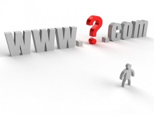 Qu'est ce qu'un nom de domaine ? nom de domaine 300x225