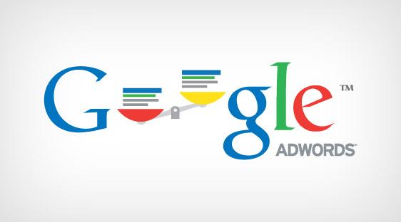 comment fonctionne google adwords