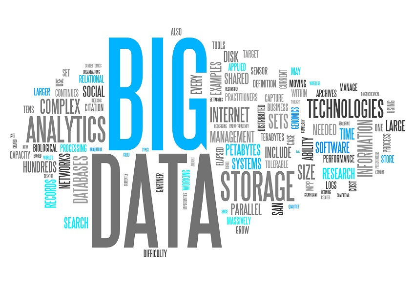 Qu 39 est ce que le big data par neocamino for Qu est ce que l architecture