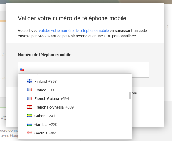Comment personnaliser son adresse google plus ? Screenshot 2013 11 06 at 15.51.23