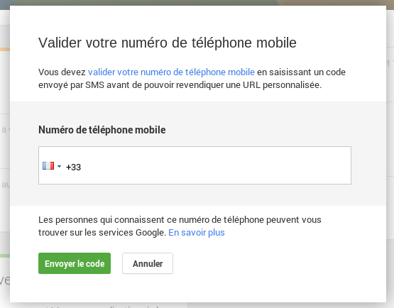 Comment personnaliser son adresse google plus ? Screenshot 2013 11 06 at 15.51.37