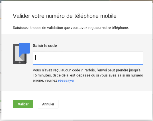 Comment personnaliser son adresse google plus ? Screenshot 2013 11 06 at 15.53.38