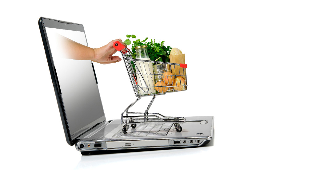 4 bonnes pratiques pour la conception dun site e commerce creation site e commerce1