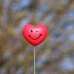 ameliorer la satisfaction client