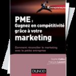 PME Gagnez en compétivité