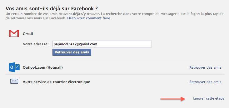 Comment créer un compte Facebook ? Capture d'écran 2013 12 18 à 15.51.21