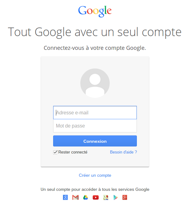 Ajouter une photo de profil sur sa page google plus Screenshot 2013 12 02 at 16.24.26