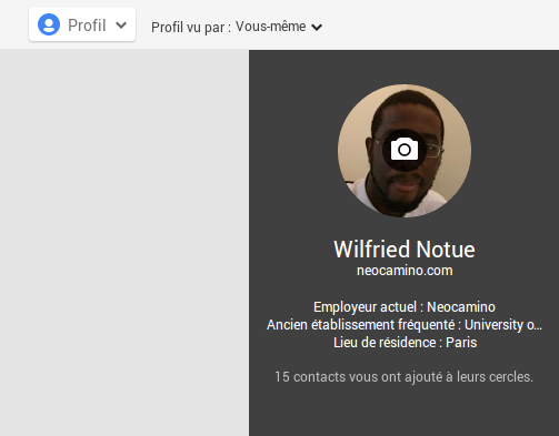 Ajouter une photo de profil sur sa page google plus Screenshot 2013 12 02 at 17.02.18