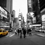 3 outils indispensables pour votre webmarketing dans le tourisme