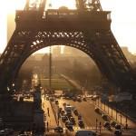 Linkedin en France
