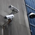 protéger ses données personnelles sur google