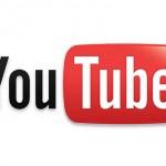 trouver des mots clés pour des vidéos youtube