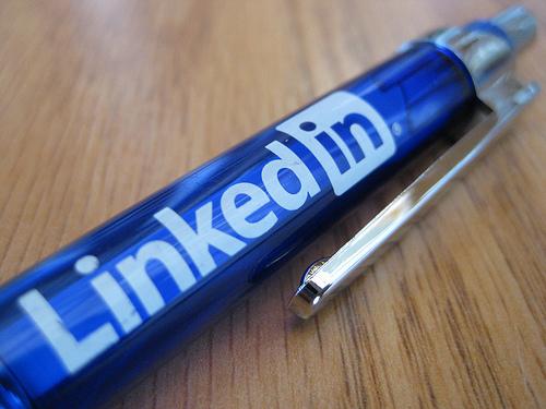 Mieux comprendre LinkedIn pour y être efficace (TPE) 6290003115 7788c41563