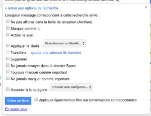 Gestion des emails : Gagner du temps grâce à Gmail Screenshot 2014 02 27 at 10.55.47 300x231