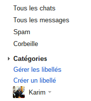 Gestion des emails : Gagner du temps grâce à Gmail Screenshot 2014 02 27 at 11.04.56