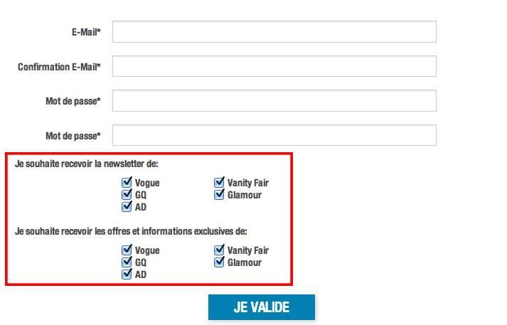 Opt in / Opt out : quelle stratégie adopter pour votre e mailing ? Capture d'écran 2014 04 17 à 10.02.35