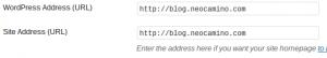 Référencement Wordpress : Faites grimper votre site sur Google  Référencement wordpress 2 300x54