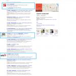 Recherche Google_O Jardin