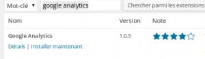Configurez Google Analytics et Wordpress pour tout savoir de votre audience Screenshot 2014 04 03 at 10.18.46 300x87