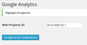 Configurez Google Analytics et Wordpress pour tout savoir de votre audience Screenshot 2014 04 03 at 10.55.29 300x156