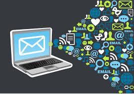 5 techniques pour faire un mailing qui va vous rapporter des clients  images