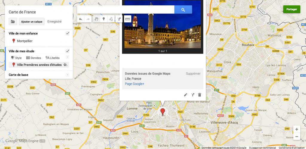 Créer une carte personnalisée qui tue avec google maps 10°étape 1024x498