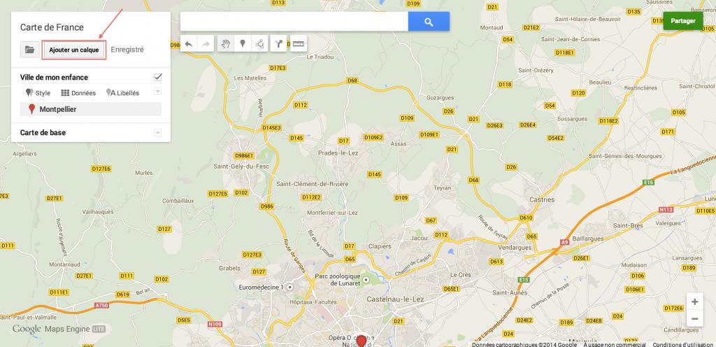 Créer une carte personnalisée qui tue avec google maps 11° étape1 1024x496