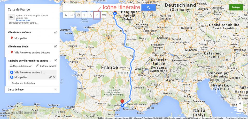 Créer une carte personnalisée qui tue avec google maps 13°étape 1024x494
