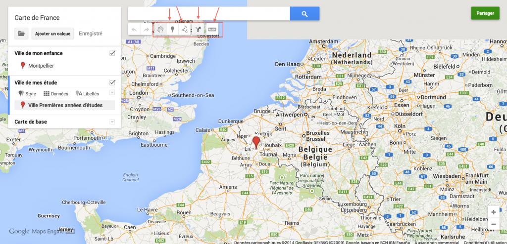 Créer une carte personnalisée qui tue avec google maps 13° 1024x494
