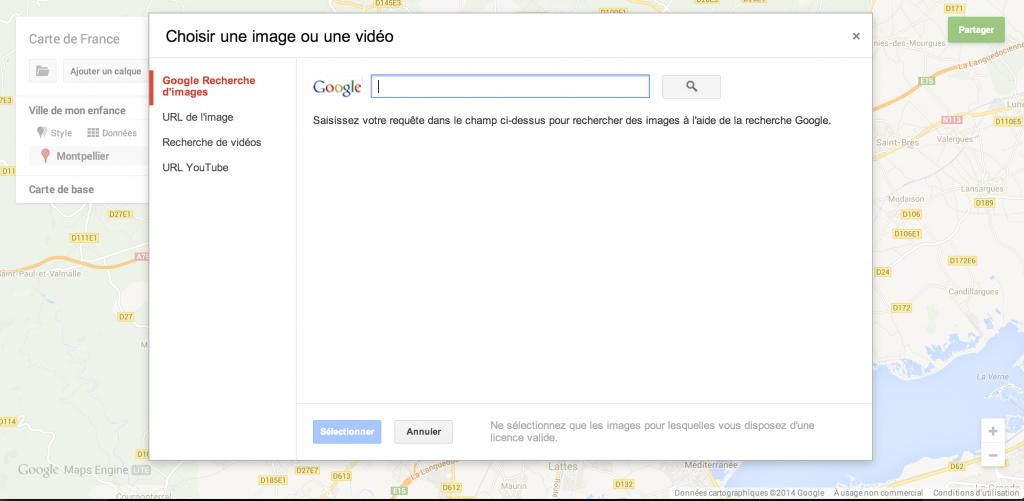 Créer une carte personnalisée qui tue avec google maps 14 1024x501