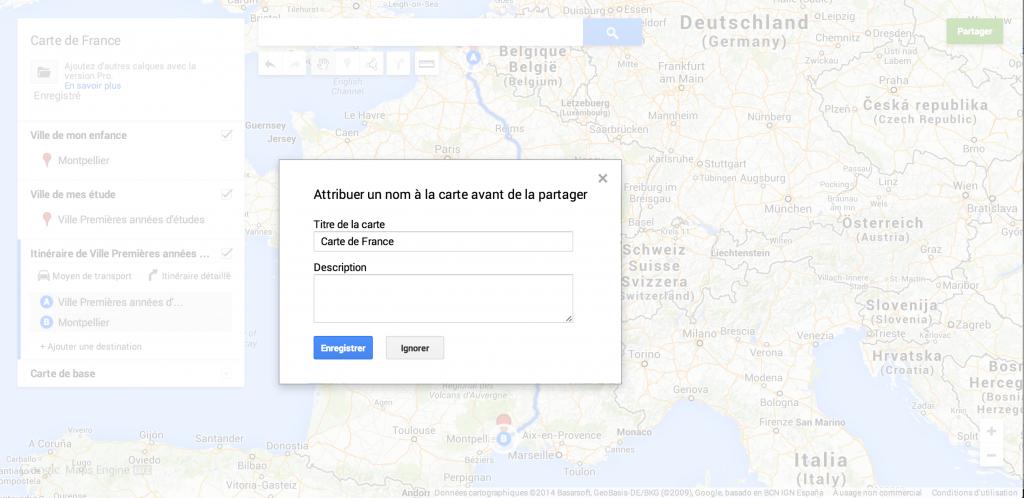 Créer une carte personnalisée qui tue avec google maps 15 1024x498