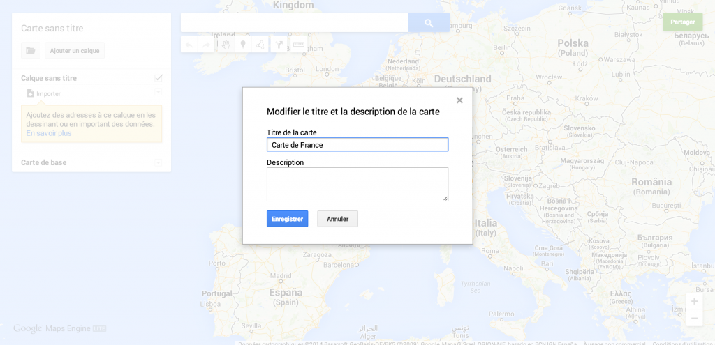 Créer une carte personnalisée qui tue avec google maps 3°étape 1024x495