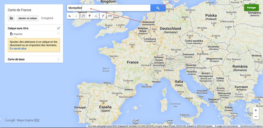 Créer une carte personnalisée qui tue avec google maps 4°étape 1024x501