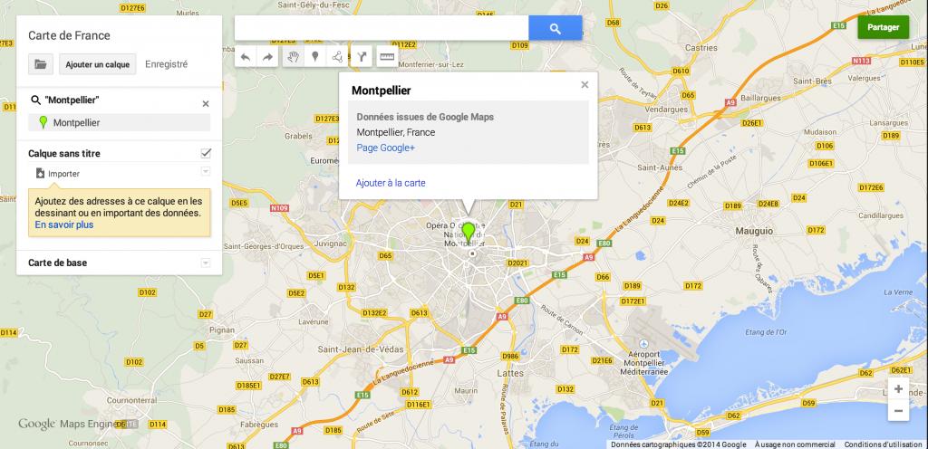 Créer une carte personnalisée qui tue avec google maps 6°étape 1024x496
