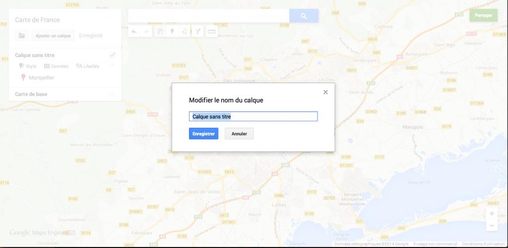 Créer une carte personnalisée qui tue avec google maps 7°étape 1024x501