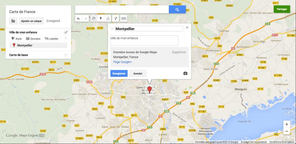 Créer une carte personnalisée qui tue avec google maps 8°étape 1024x500