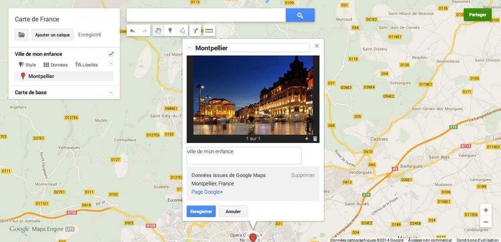 Créer une carte personnalisée qui tue avec google maps 9°étape 1024x496
