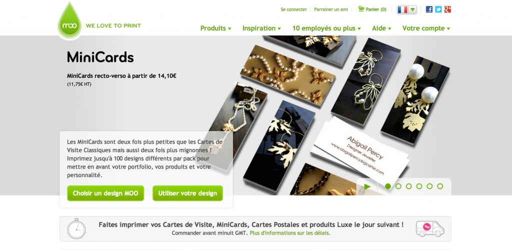 5 formats de carte de visite qui appelle à l'action ! Capture d'écran 2014 07 23 à 11.41.50 1024x501