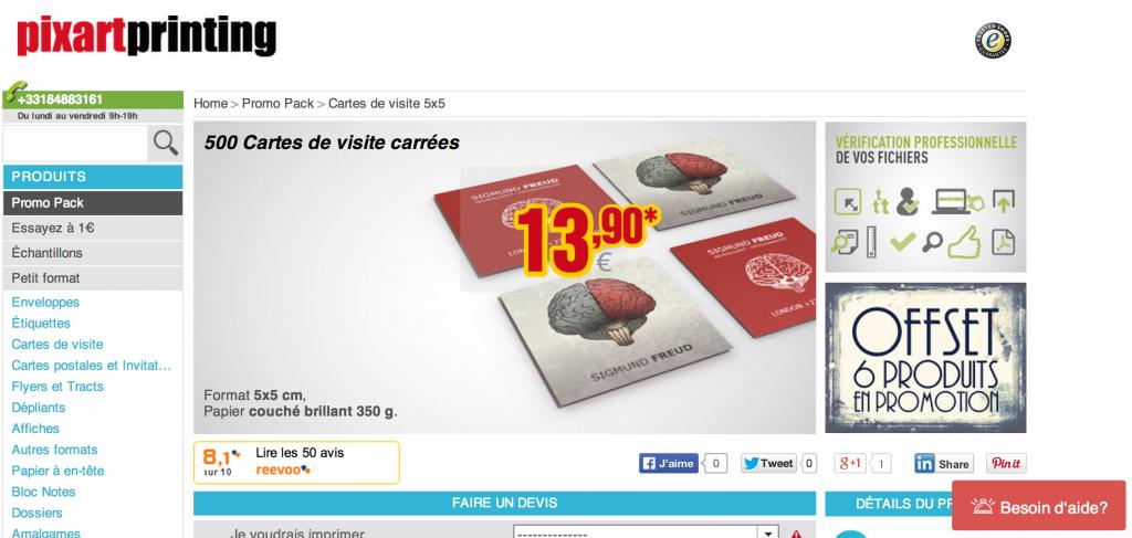5 formats de carte de visite qui appelle à l'action ! Capture d'écran 2014 07 23 à 11.53.08 1024x487
