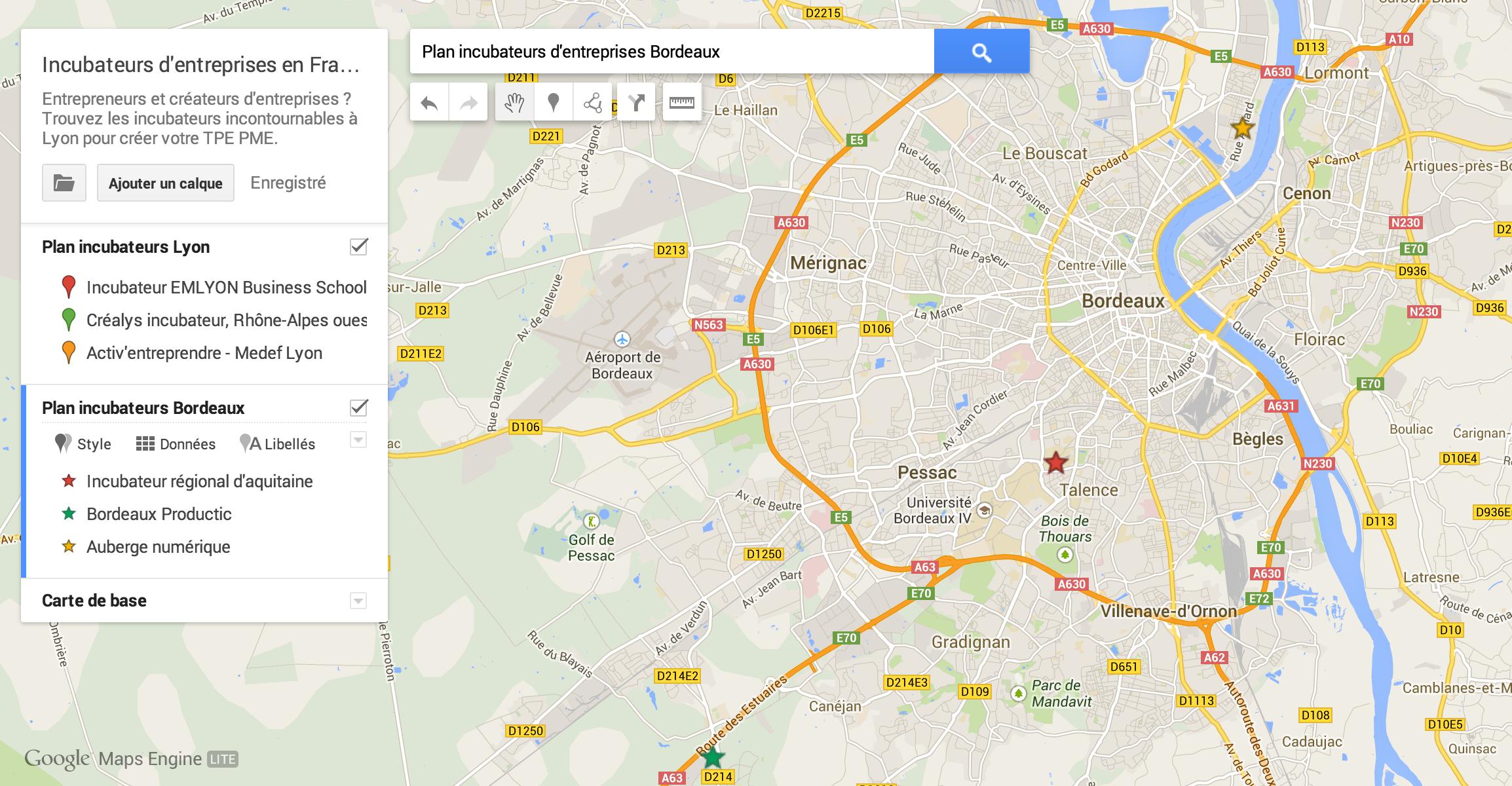 Réussir son entreprise à Bordeaux grâce aux incubateurs Capture d'écran 2014 07 29 à 14.49.001