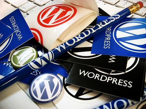 WordPress : gratuit ou payant ? Wordpress