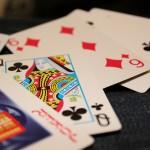 jeu-de-cartes