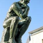 1313822-Auguste_Rodin_le_Penseur