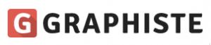 3 façons de trouver le graphiste logo parfait pour votre entreprise logo graphiste 300x65